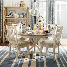 Kitchen  Breakfast Table Butcher Block Kitchen Table Dining Chair - Butcher block kitchen tables and chairs