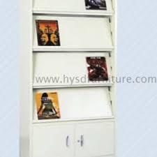 Filing Cabinet Supplier Steel File Cabinet U2013 China Hongye Shengda Office Furniture