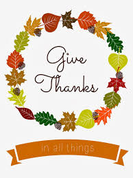 happy thanksgiving gifs free happy thanksgiving pictures free download clip art free