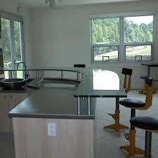 Glass Vanity Tops Glass Vanity Tops Raleigh Nc Vanity Sink Custom Glass