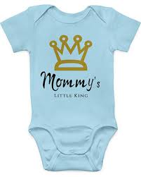 deal on onesie for boys trendy baby clothes baby onesie