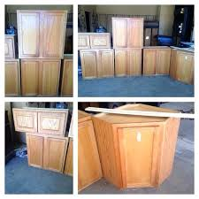 discount kitchen cabinets dallas used kitchen cabinets dallas pathartl