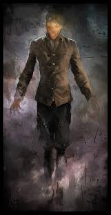 Dishonored Map Plagues In Dishonored Proposal U2013 Plagues Epidemics And Outbreaks