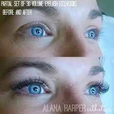 alana harper esthetics 15 photos makeup artists 910 n