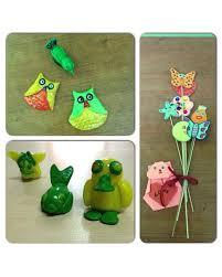 your crafts for kids martha stewart