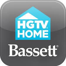 hgtv home design studio at bassett app store revenue u0026 download