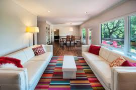 Interior Design On A Budget The Designer Look For Less Trendy Decor On A Budget
