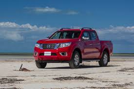 Rack For Nissan Frontier by Nissan Mexico Exported Its Five Millionth Vehicle Since 1972 A