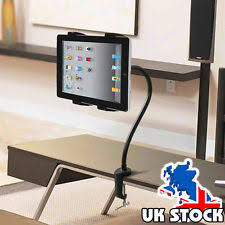 surfshelf treadmill desk laptop and ipad holder surfshelf treadmill desk laptop and ipad holder ebay