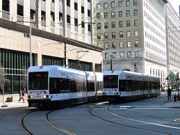 new light rail projects light rail in the united states wikipedia