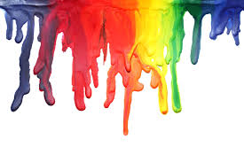 paints and works ireland paint jobs clip art library