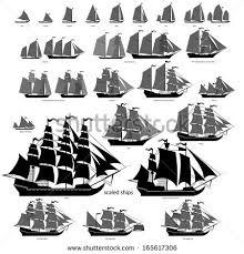 old sailing ship stock images royalty free images u0026 vectors