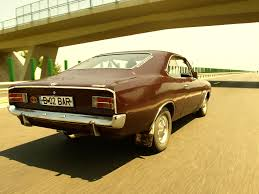 opel manta tuning view of opel rekord photos video features and tuning of