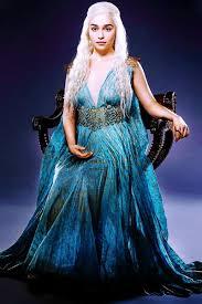 daenerys targaryen costume spirit halloween daenerys targaryen costume game of thrones costumes