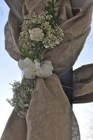 wedding arches decorated with burlap 20 beautiful wedding arch decoration ideas arch burlap and