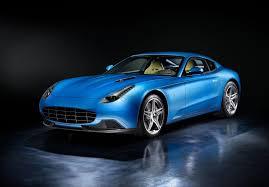 Ferrari F12 Front - 2015 ferrari f12 berlinetta lusso by touring conceptcarz com