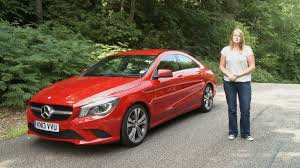 mercedes review 2013 mercedes review what car