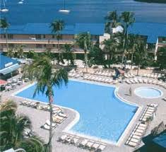 l shades ft myers fl 182 best destination sanibel captiva fort myers beach images on