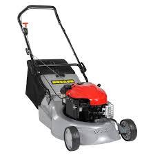 masport rotary lawn mowers masport