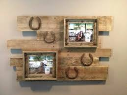Wood Project Ideas Adults by Best 25 Barn Board Projects Ideas On Pinterest Barn Board