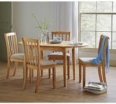 argos small kitchen table and chairs buy collection banbury extendable table 4 chairs cream space