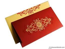 Order Indian Wedding Invitations Online 27 Best Wedding Invitations Cards Images On Pinterest Wedding