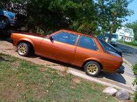 1980 toyota corolla for sale 1980 toyota corolla other pictures cargurus