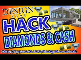 home design diamonds design home hack free diamonds and ios android