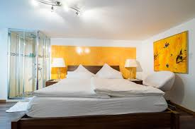 linda u0027s apartment zurich switzerland booking com