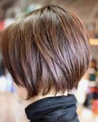 feathered bob hairstyles 2015 bob hairstyles view short feathered bob hairstyles trik on hair