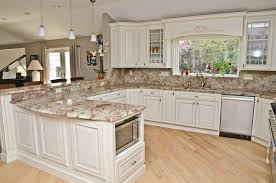 kitchen cabinets and countertops ideas typhoon bordeaux granite countertops kitchen countertop