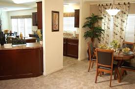 wide mobile homes interior pictures wide mobile homes interior pictures www napma net