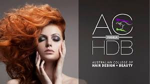 Professional Makeup Artist Schools Achdb An International For The Future Professional Makeup