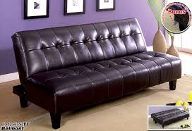 Sell Used Furniture In Bangalore Dwil Teak Seater Sofa Set Buy And Sell Used Furniture Appliances