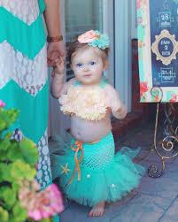 Mermaid Costumes Child Little Mermaid Costumes Mermaid Tutu Little Mermaid Mermaid Costume Ocean Theme