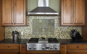 small kitchens basics layouts and design tips