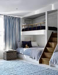 mezzanine chambre 1001 jolies idées comment aménager votre chambre mezzanine