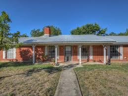 texas ranch house lampasas ranch house texas ranches for sale texas ranch brokers