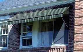 Window Awning Westchester County Ny Window Awnings Door Canopies Gs And S
