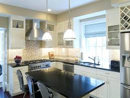 9 Ft Ceiling Kitchen Cabinets Kitchen Cabinets Greenville Sc Medium Size Of Granite Inch