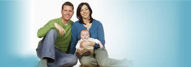 Comfort Family Dentistry Grand Rapids Mi General And Cosmetic Dentist Contemporary