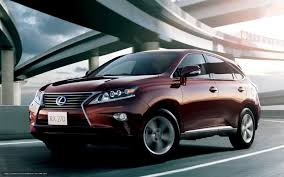 lexus crossover download wallpaper lexus crossover jeep front free desktop