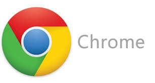download the full version of google chrome google chrome download and install on windows pcs neurogadget