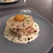 cuisine de norbert coquillette carbonara recette de coquillette carbonara par