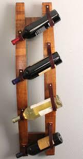 61 best wine display ideas images on pinterest wine storage