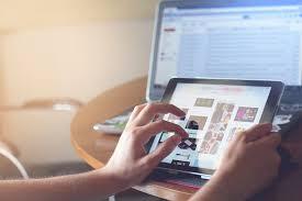 membuat jaringan wifi lancar cara buat jaringan internet stabil dokter wifi jasa konsultasi