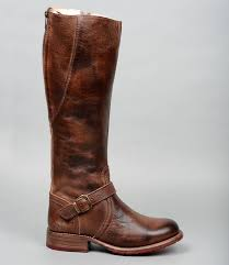 womens boots bc glaye distressed leather womens boot bed stu