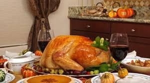 thanksgiving wine tips snob free wine tasting