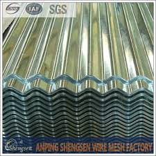 bulletproof metal sheet metal flooring sheets wholesale building