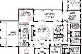 3000 sq ft house plans 1 story tiny house